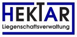 hektar-lv-logo